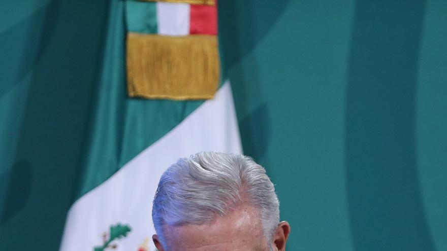 López Obrador es un peligro para democracia de México, según The Economist