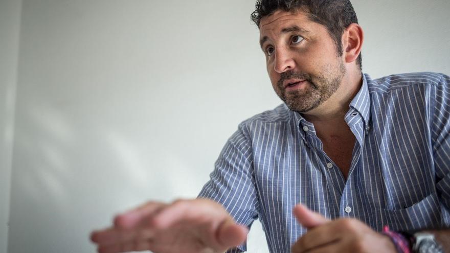Los empresarios del sur de Tenerife no quieren más excusas y exigen inversiones que garanticen el suministro eléctrico