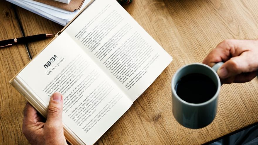 4 libros imprescindibles para comprar durante el Black Friday en Casadellibro.com