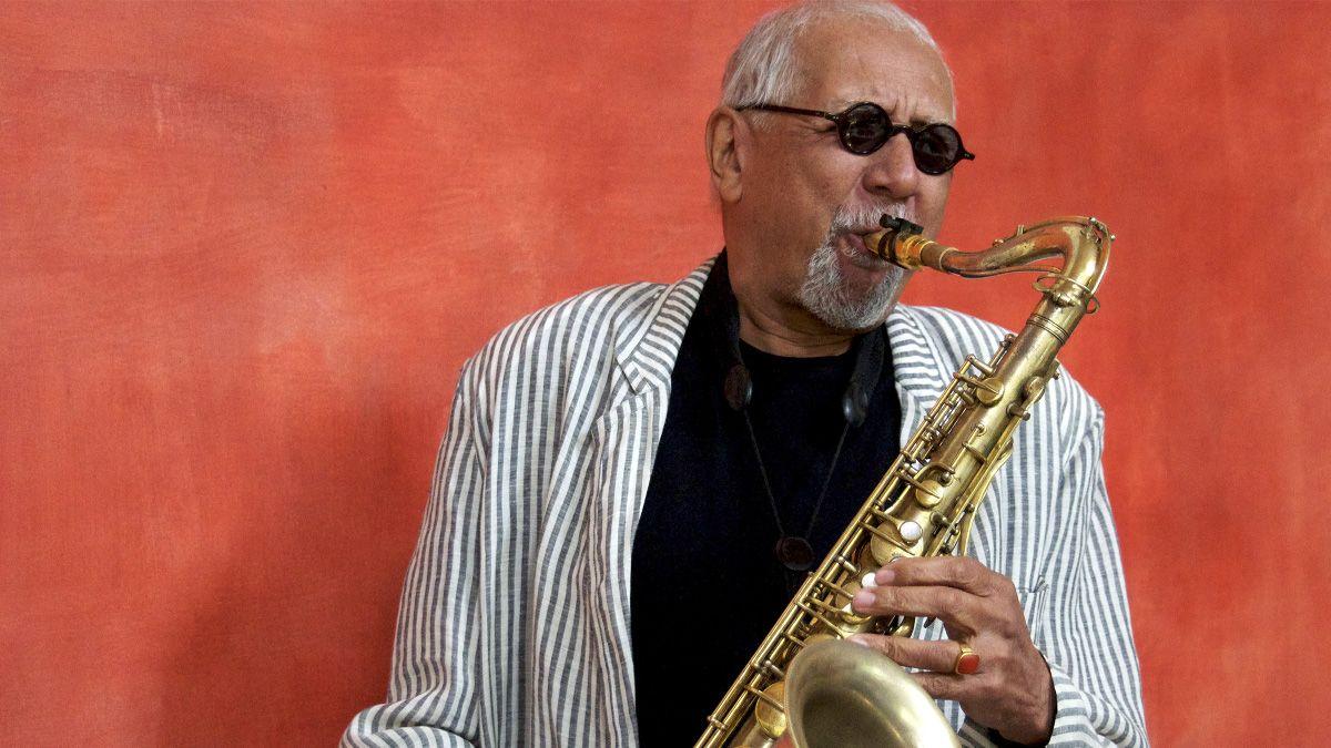 jazzmadrid-2016-charles-lloyd