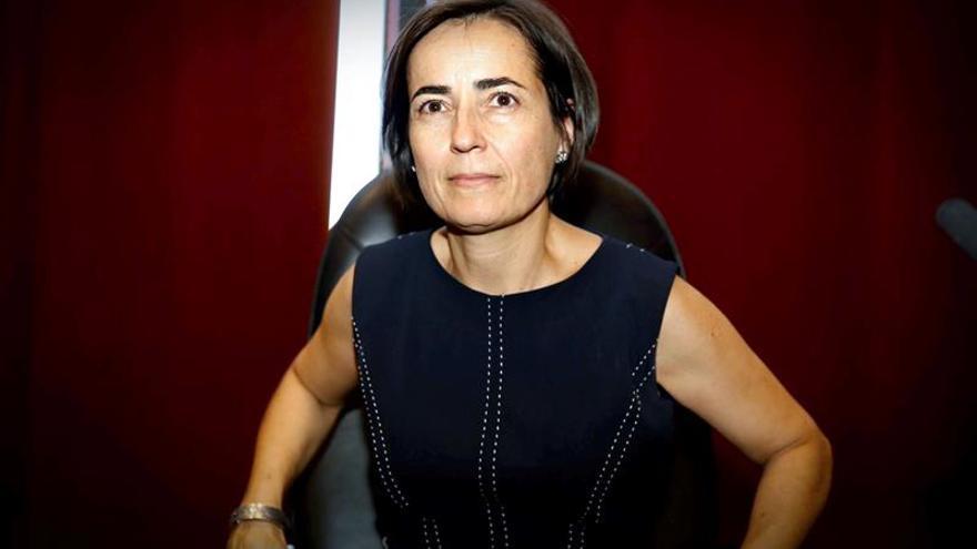 La Universidad Zaragoza investiga los proyectos del marido de la directora de la DGT