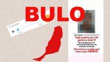 Fuerteventura: epicentro de bulos que vinculan inmigración y coronavirus