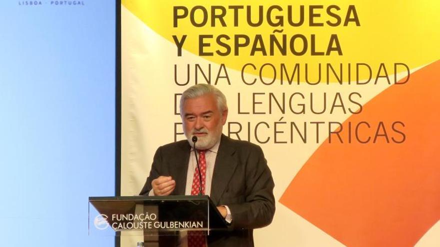 El Brexit, una oportunidad para reforzar el español y el portugués en la UE