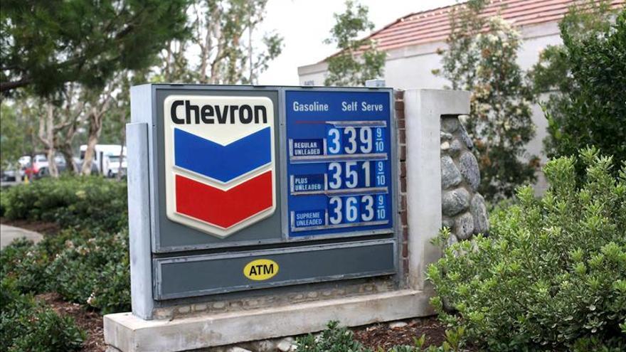 Tribunal arbitral suspende una audiencia en caso Chevron contra Ecuador