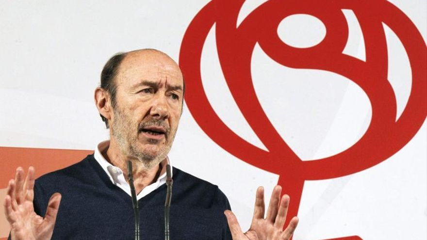"Piden aplicar la ""doctrina Botín"" para no juzgar a la exalcaldesa de Jerez"