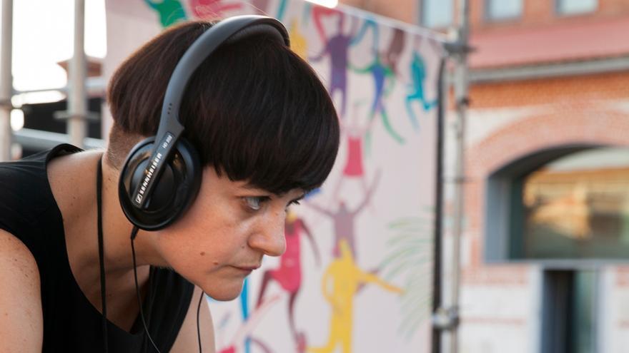 No faltan mujeres en la música electrónica, sobra machismo
