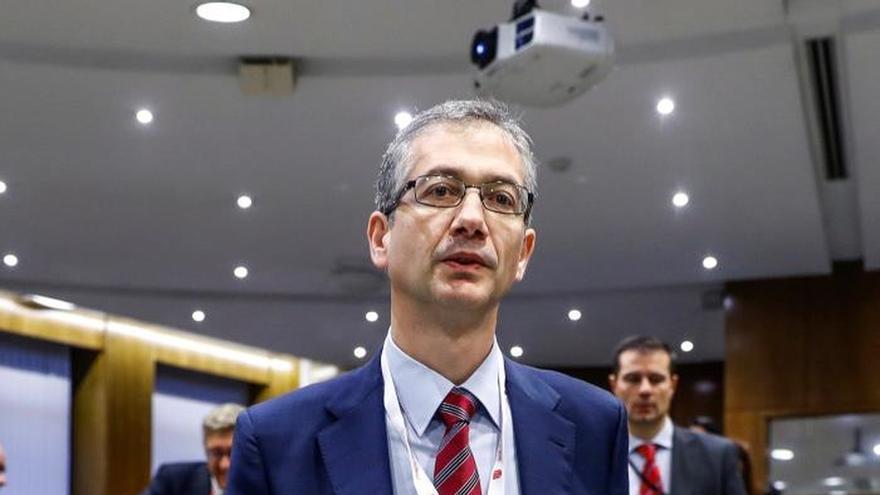 La banca ve margen para más fusiones tras los procesos de los últimos años