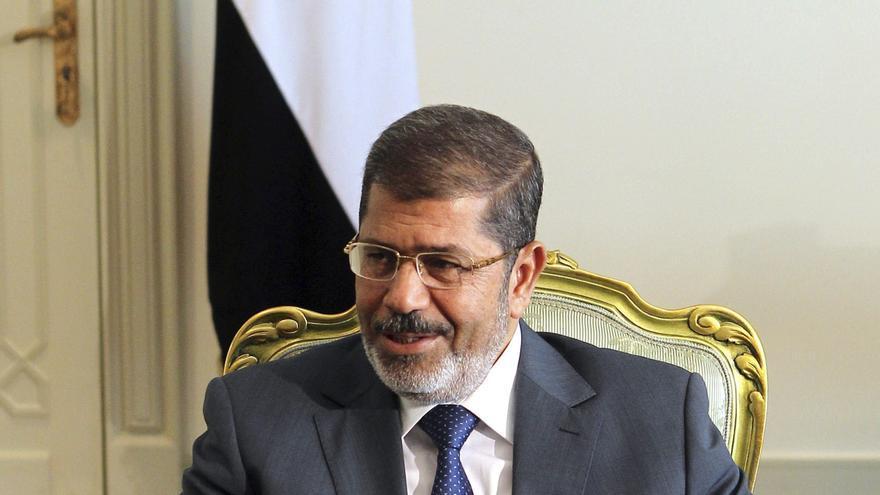 El grupo de contacto para Siria que incluye a Irán se reúne por primera vez