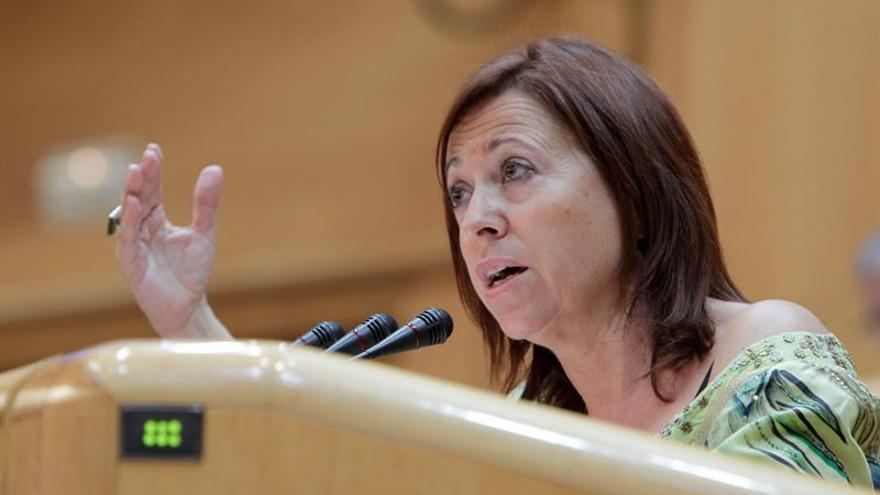 El PDeCAT planea 636 actos por el 1-O pese a los avisos judiciales