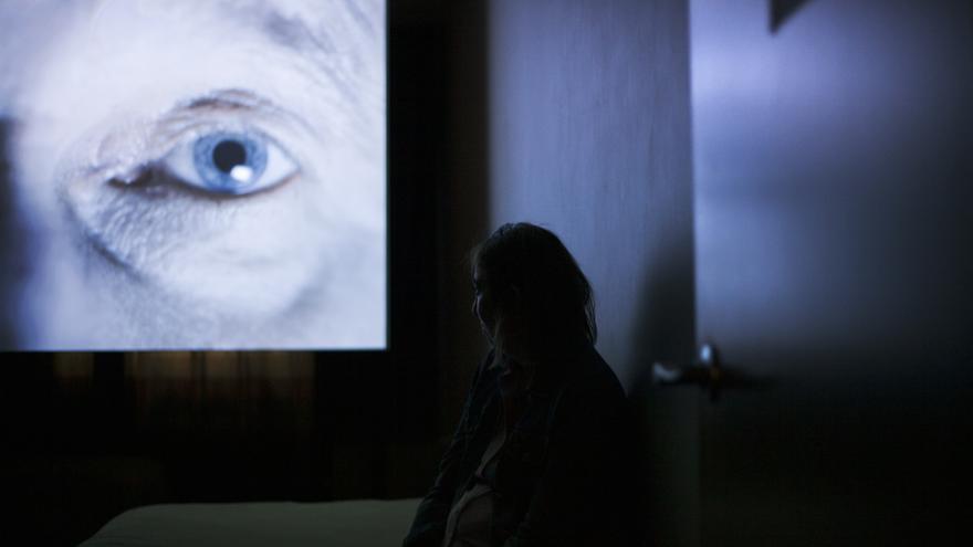 Superflex, The working life, 2013. Presentada por la galería Jousse Entreprise (París) en 2014.