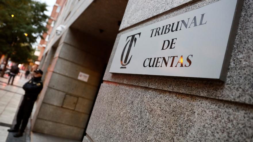 El Tribunal de Cuentas estudia si acepta los avales de la Generalitat