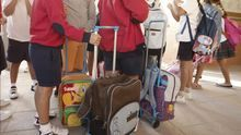 El Consejo Escolar exige más control para que los colegios privados no cobren cuotas irregulares