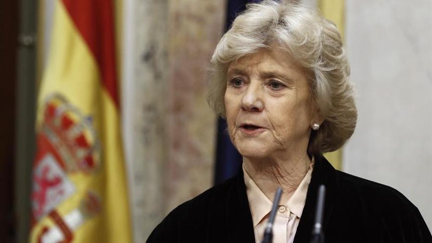 Becerril pide proteger frente a los cortes de luz a hogares con niños y ancianos