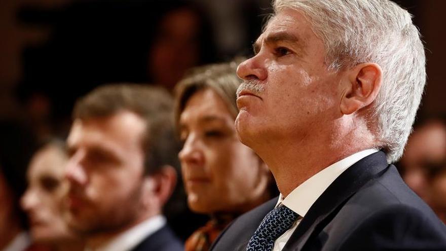 El Gobierno no considera a Andorra un paraíso fiscal tras polémica con Cataluña