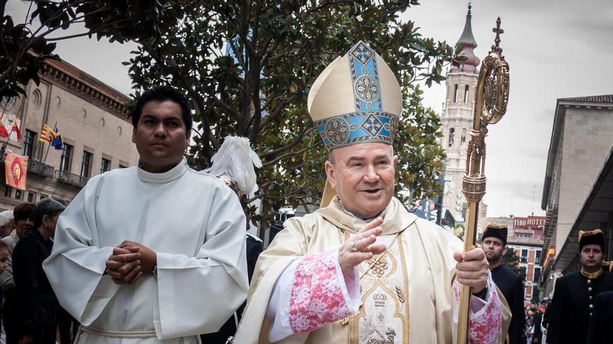 Manuel Ureña. Foto: Juan Manzanara
