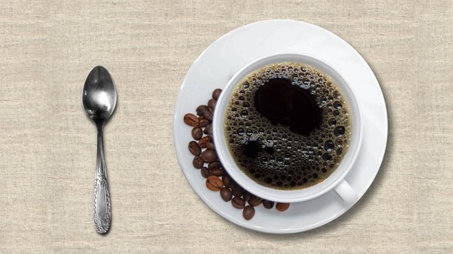 ¿En qué quedamos, eleva o no el café la tensión arterial?