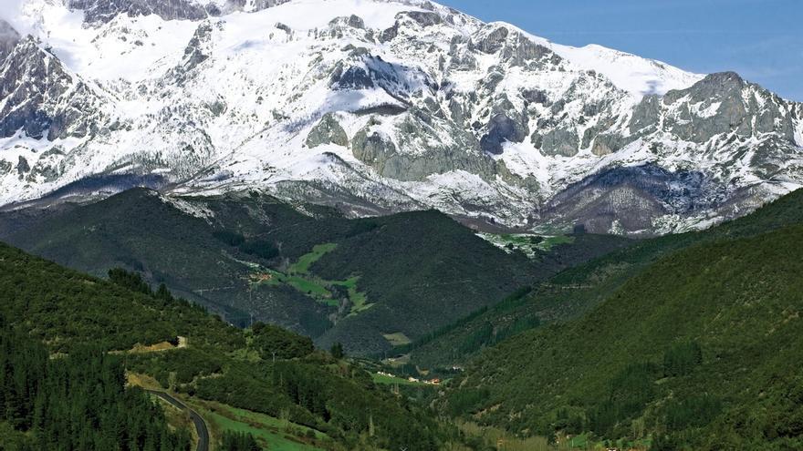 El Patronato de Picos de Europa inicia el proceso de participación pública del Plan Rector