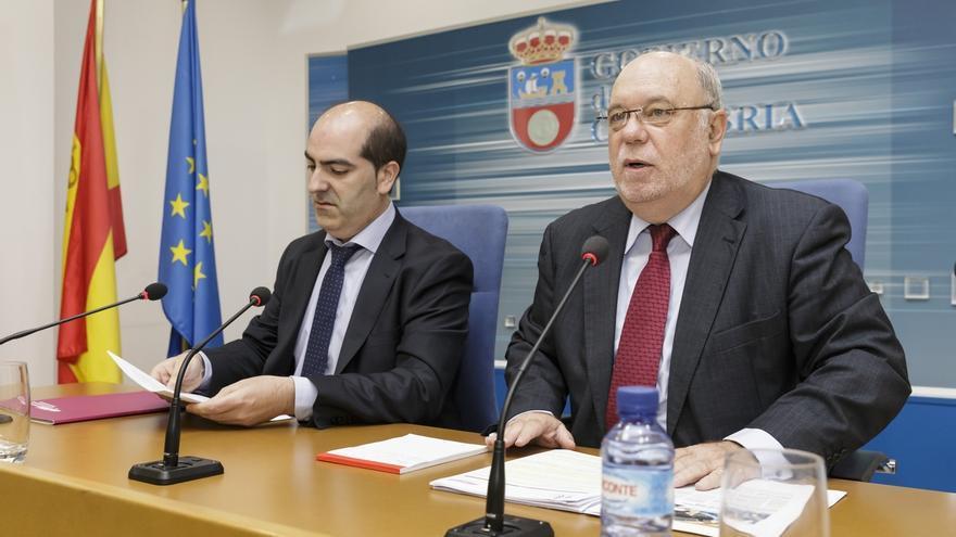 El Gobierno aprueba el nuevo decreto de ayudas a la contratación indefinida, con 4,2 millones para este año