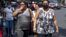 De acuerdo con el Observatorio, que goza de mayor prestigio que las autoridades, solamente en Managua han fallecido 400 personas con signos de la enfermedad del COVID-19, desde que la pandemia fue anunciada en Nicaragua, en marzo pasado, hasta el miércoles 27 de mayo.