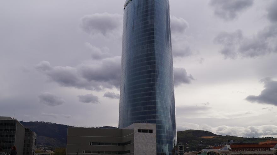 El arquitecto César Pelli recibirá el 15 de julio en Bilbao el Premio BIA