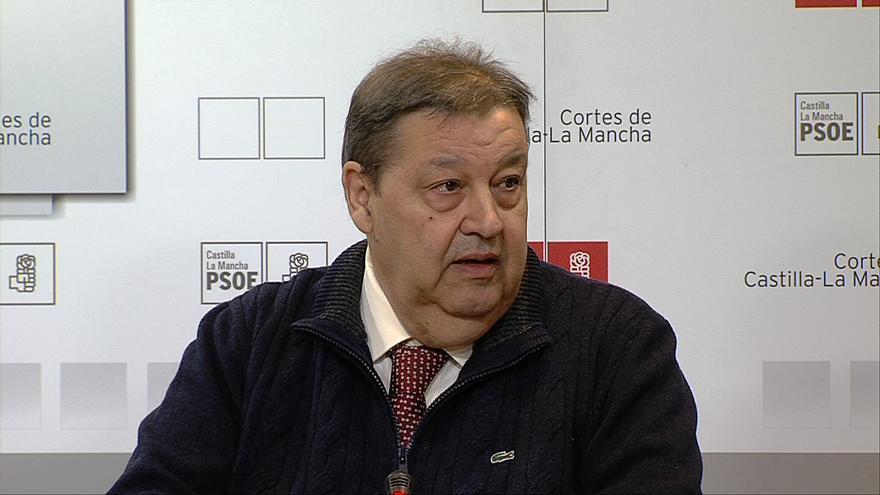 El PSOE regional desecha los resultados del CIS y los acuerdos con otras formaciones