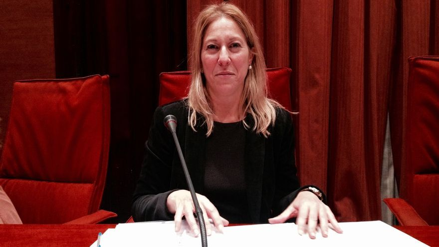 Los nuevos consejeros del Govern son la vicepresidenta Neus Munté, Meritxell Borràs, Jordi Jané y Jordi Ciuraneta