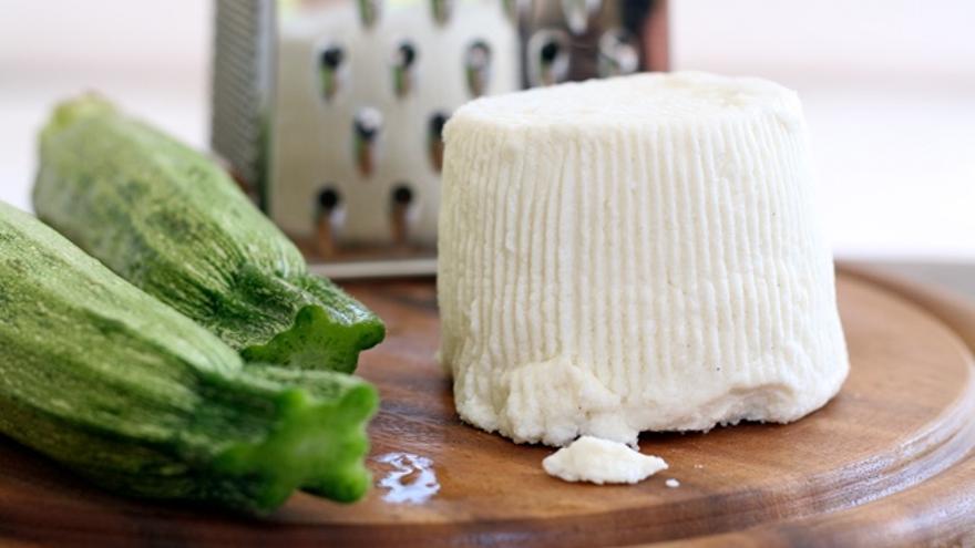 El queso con membrillo engorda