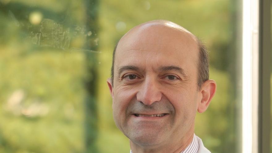 Un profesor de la Universidad de Navarra, nombrado catedrático de Harvard