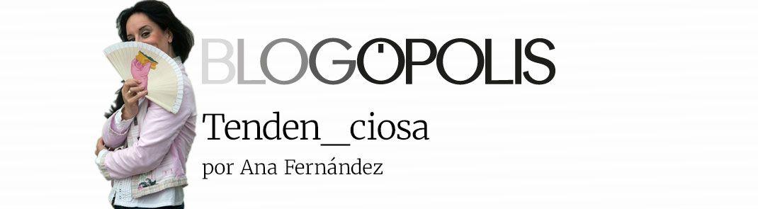 cabeceratendenciosa-web-blogopolis