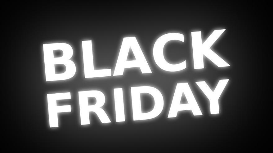 Los cántabros gastarán 214 euros en el Black Friday, por debajo de la media