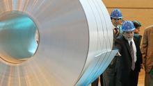 Diez mitos sobre el aluminio que conviene aclarar