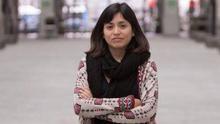 """""""Manuela Carmena es la mejor alcaldesa que ha tenido Madrid pero no podemos caer en personalismos"""""""