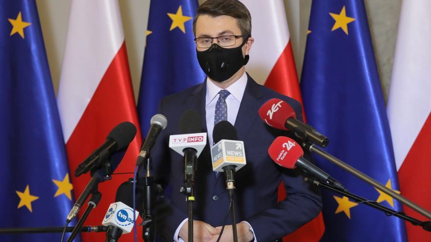 Polonia y Hungría insisten en el veto a los presupuestos europeos