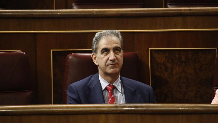 PP pide a la oposición repensar su rechazo a la prisión permanente revisable tras el caso del 'violador del ascensor'