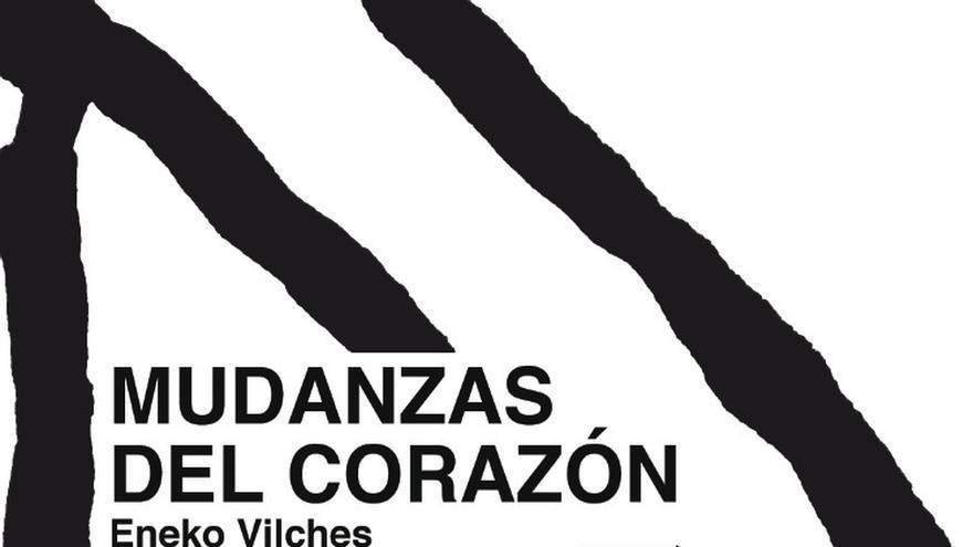 El Gobierno de Cantabria edita dos nuevos volúmenes de la colección de poesía 'A la sombra de los días'