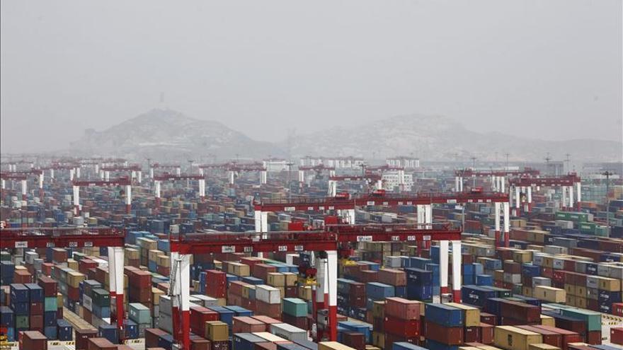 España puede ser clave en la salida mundial de China como exportador nuclear
