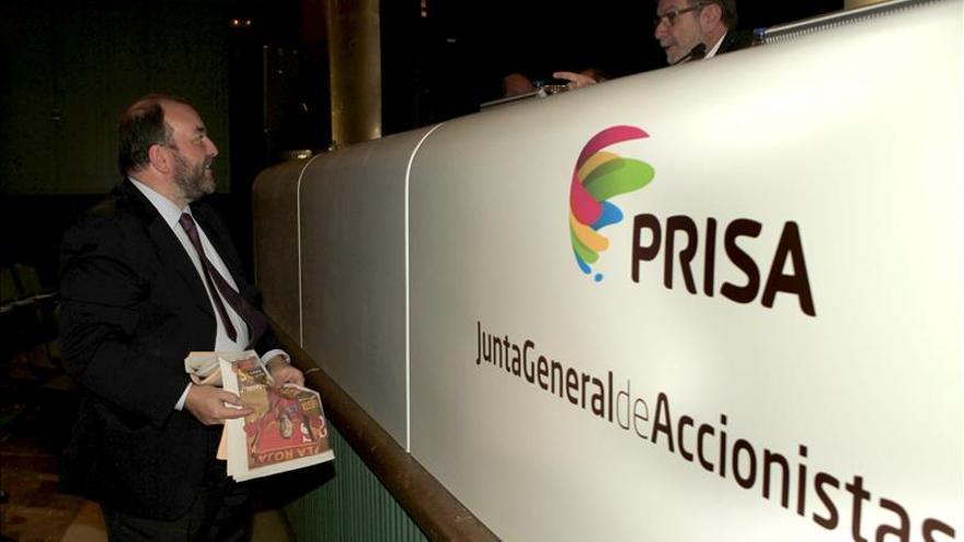 Prisa tendrá que pagar 100.000 euros a CCOO por vulnerar el derecho de huelga