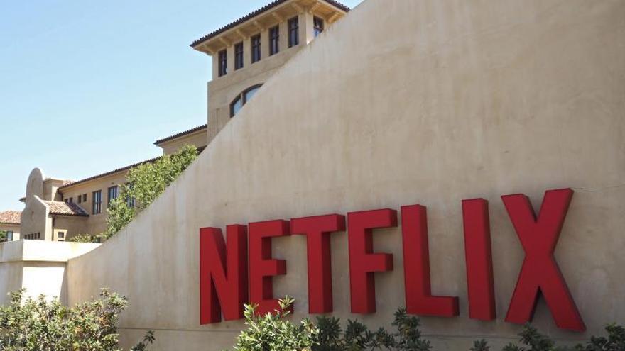 """""""The Office"""" saldrá de Netflix y se emitirá en la plataforma de NBCUniversal"""