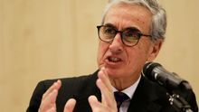Ramón Jáuregui dice que varios países de la UE deberían aparecer en la lista negra