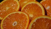 ¿Se pierde la vitamina C si no se toma enseguida el zumo de naranja?