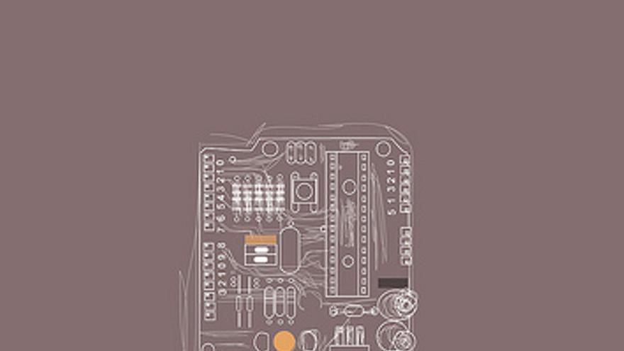 Poster documental Arduino