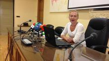 La UGR renuncia por primera vez a hacer el sondeo de referencia en Andalucía desde 2002: no habrá Egopa de verano