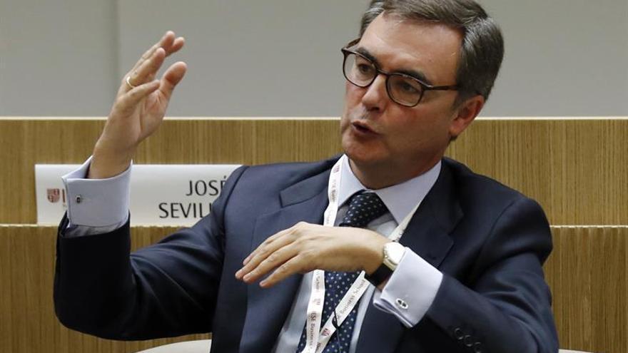 Bankia emprenderá nuevos negocios a partir de 2018 y se fusionará con BMN. lo pongo en madrid