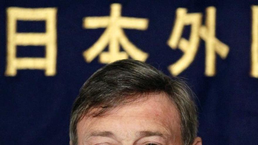 La UE rechaza la acusación china de proteccionismo y pide más apertura a Pekín