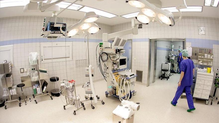 1Doc3, el portal de consultas médicas colombiano llega a México