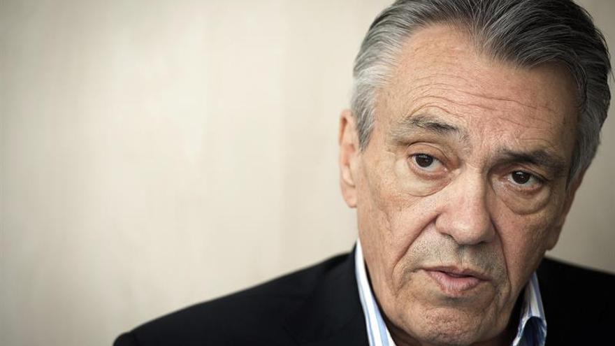 PSOE propondría quitas de deuda a CCAA después de fijar un suelo de ingresos