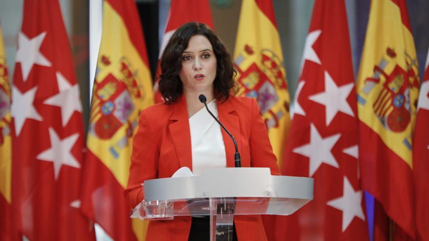 Madrid, epicentro de la segunda ola de COVID, empuja a todas las autonomías a estudiar las nuevas medidas de Sanidad