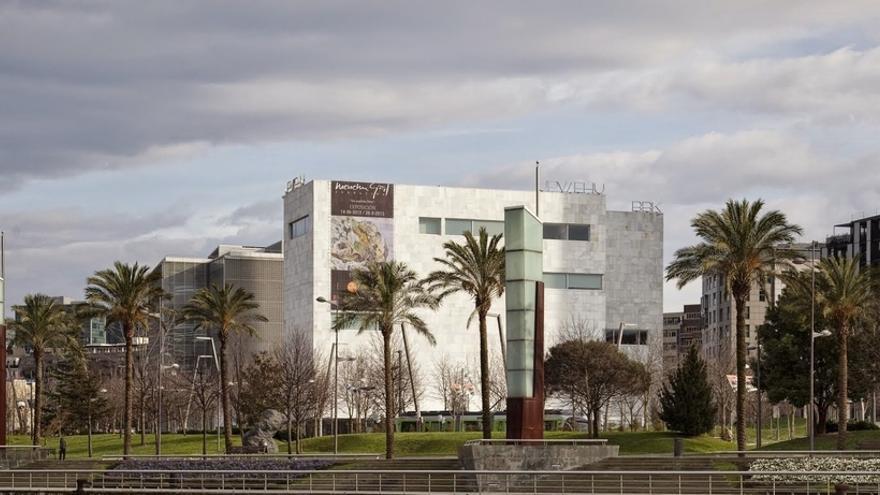 Bizkaia Aretoa fue la sede de Bizkaia que más eventos albergó en 2015, un total de 478 con 52.933 visitantes