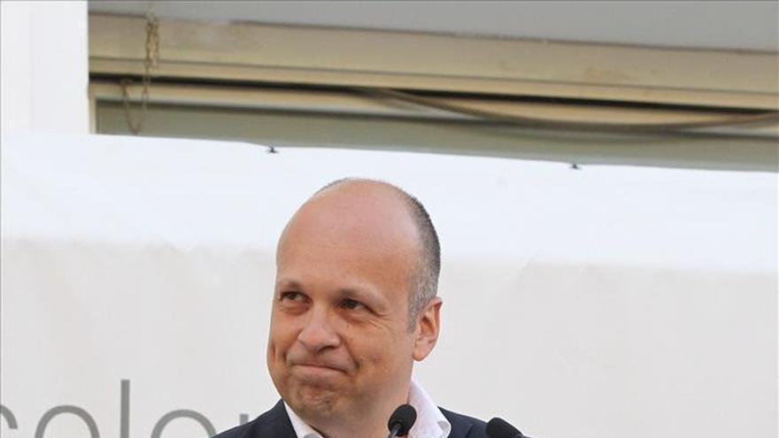 Syriza ve resultados en España como un mensaje contra la austeridad en Europa