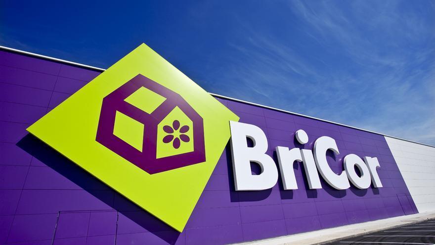 El Corte Inglés propondrá la fusión con Bricor en la junta de agosto